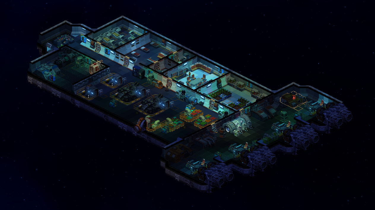 [Image: space%20haven2.png]